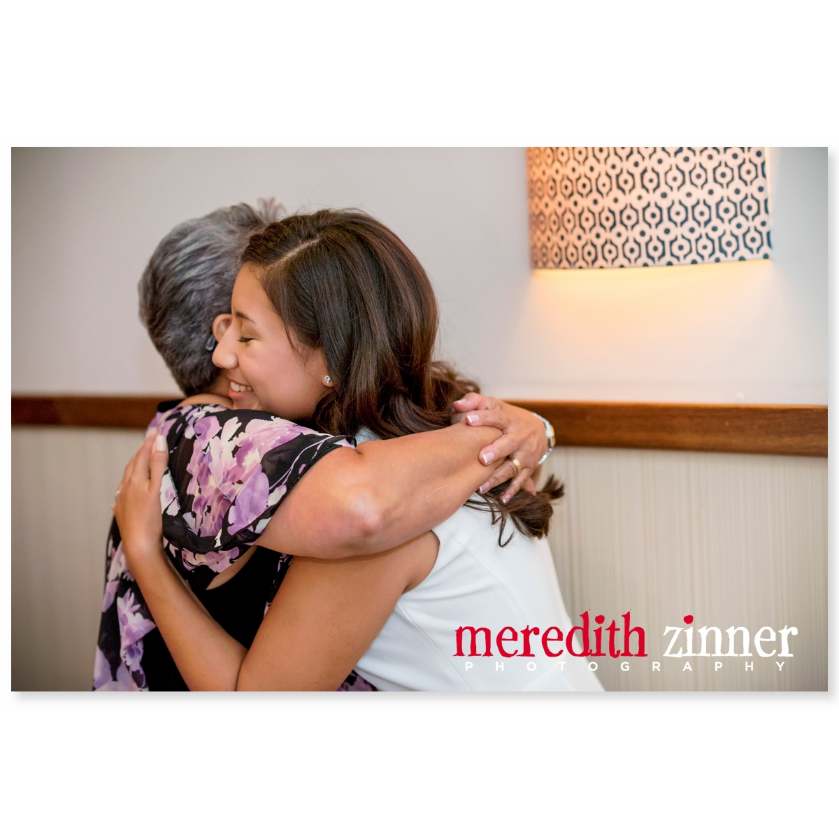 Meredith_Zinner_Photography_StilesCelebration_0215