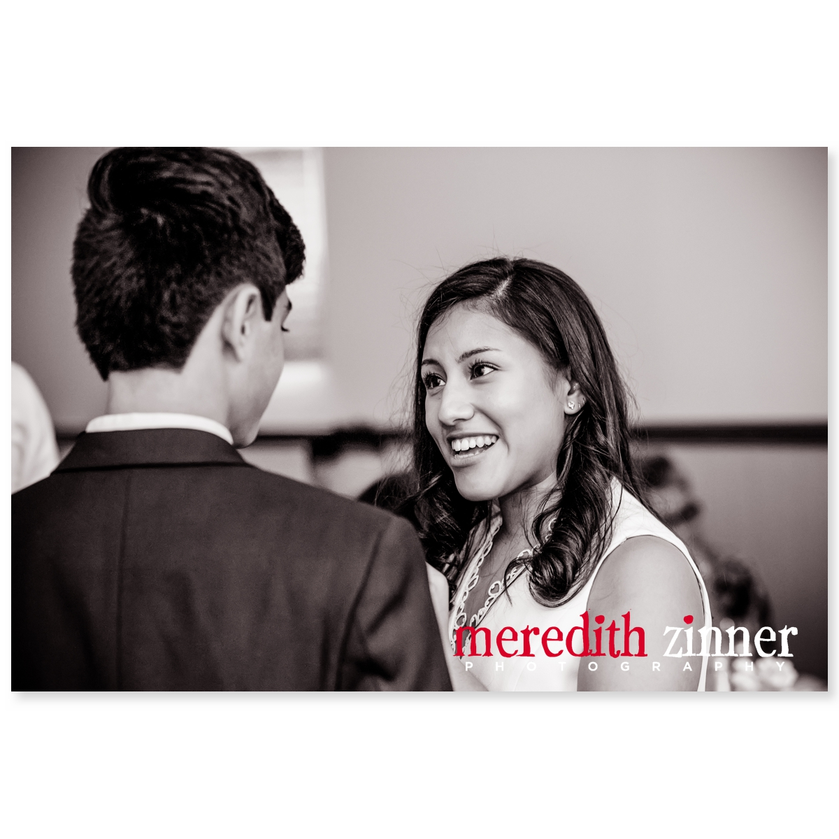 Meredith_Zinner_Photography_StilesCelebration_0220