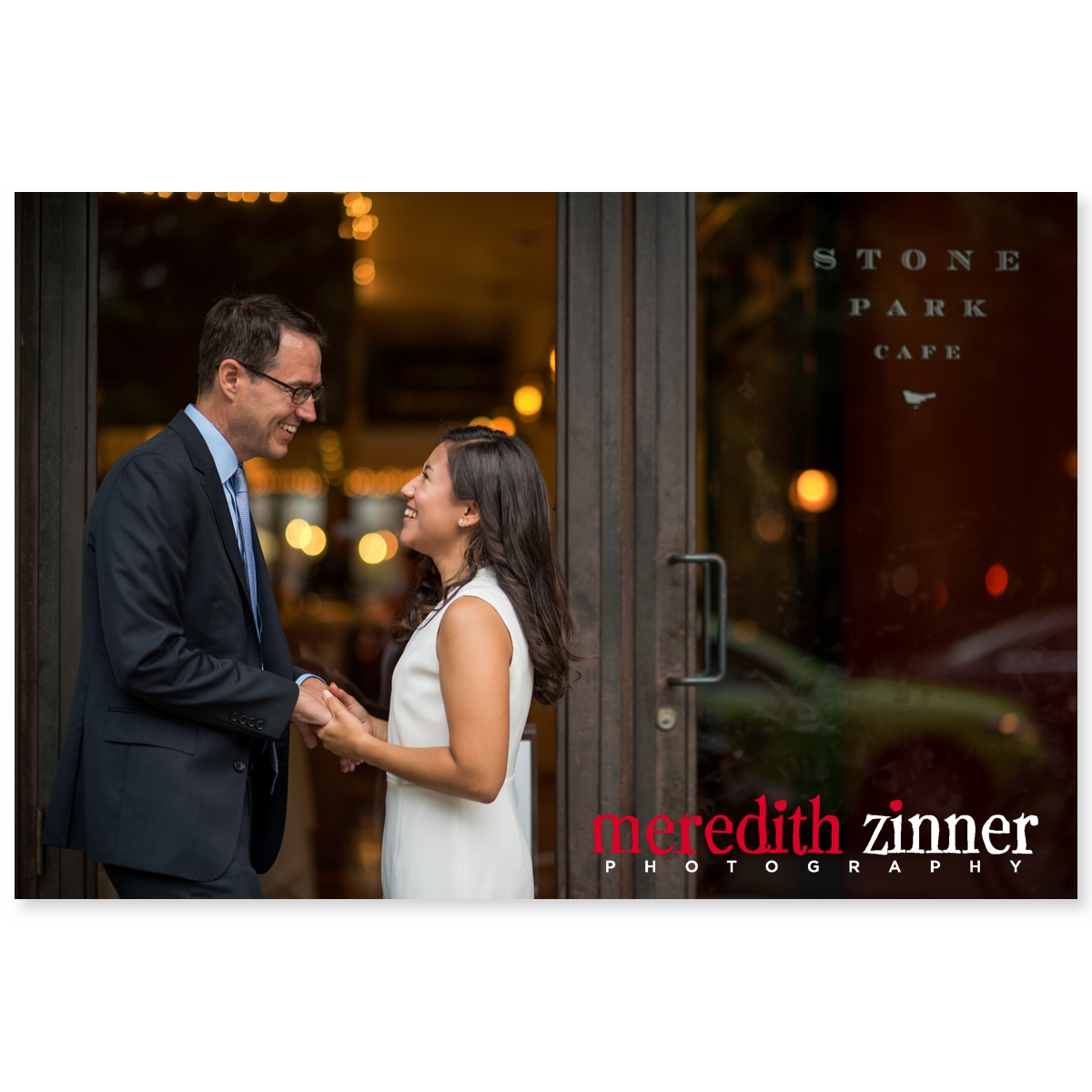 Meredith_Zinner_Photography_StilesCelebration_0231