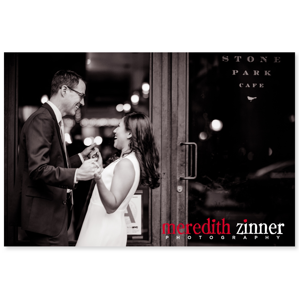 Meredith_Zinner_Photography_StilesCelebration_0232