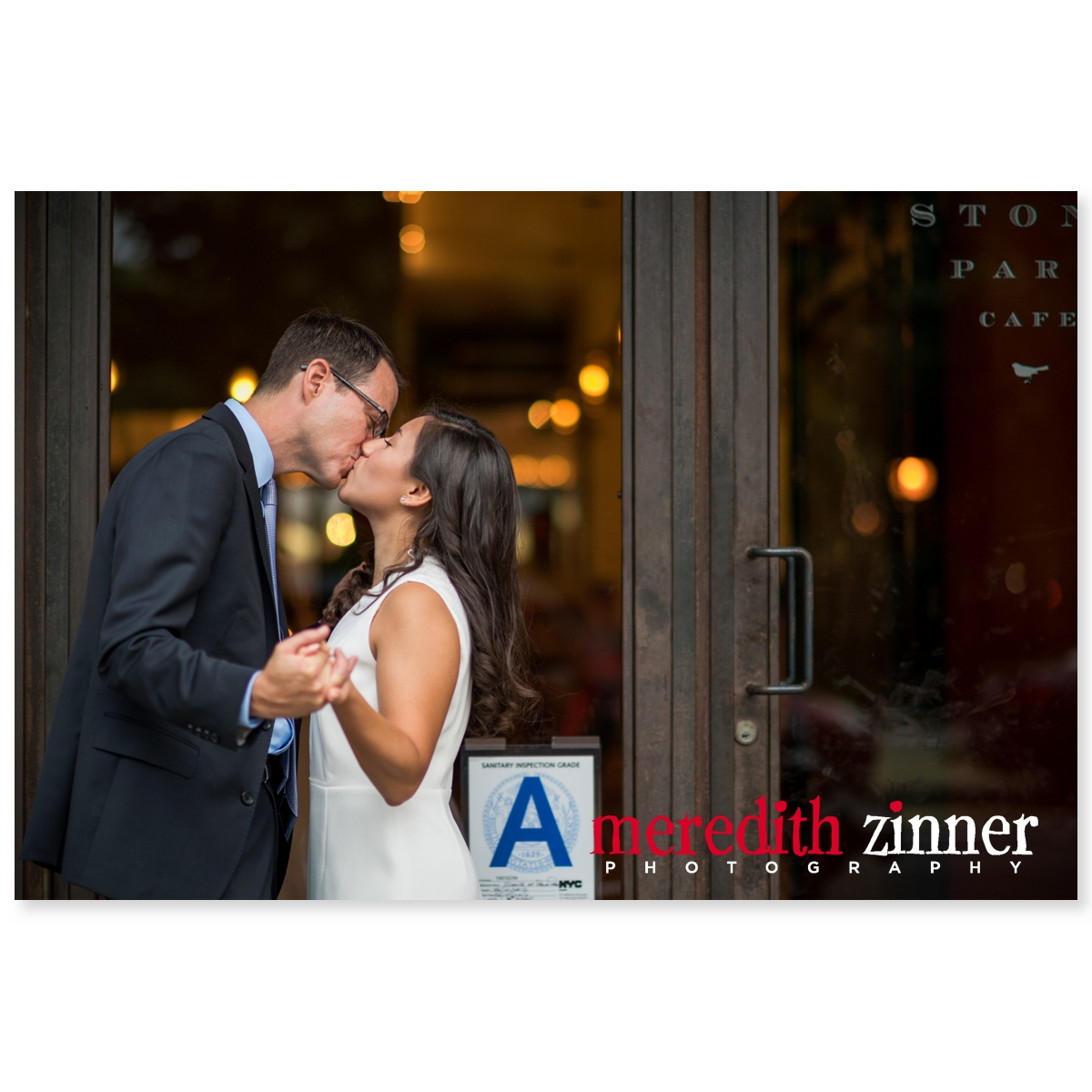 Meredith_Zinner_Photography_StilesCelebration_0233