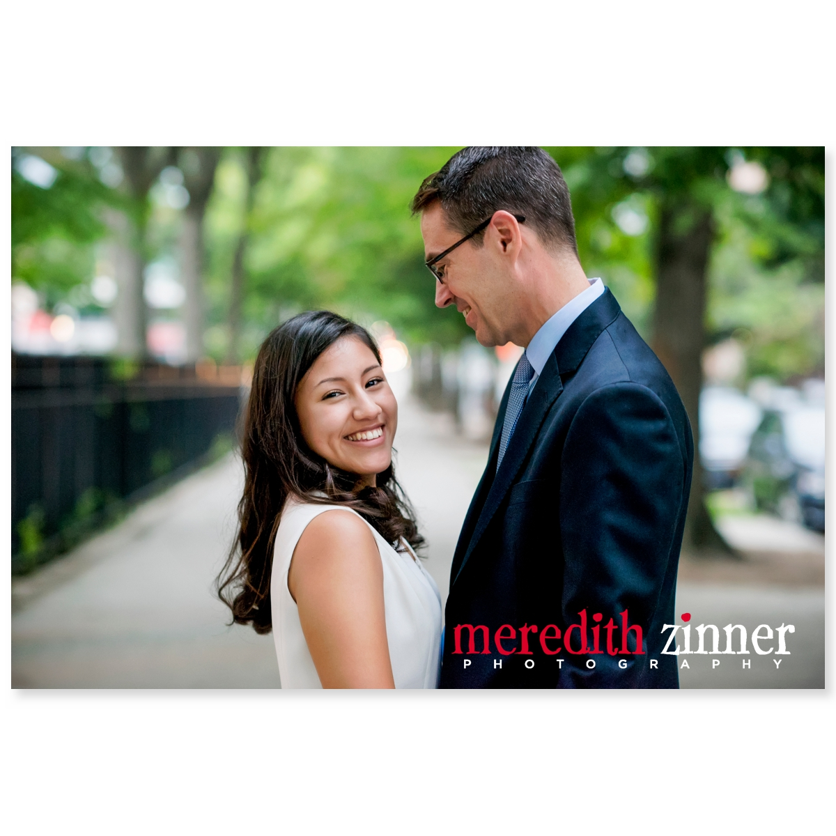 Meredith_Zinner_Photography_StilesCelebration_0240
