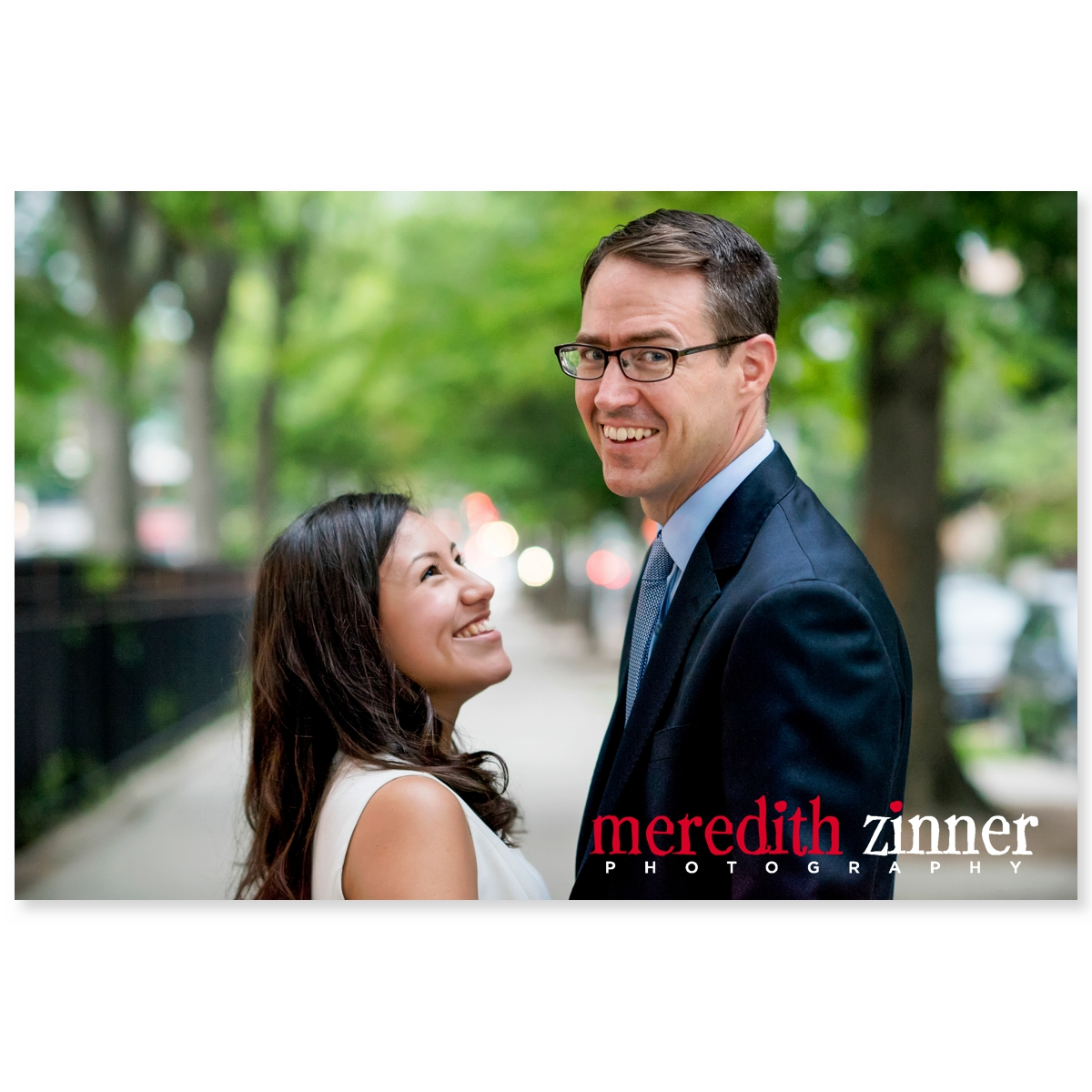 Meredith_Zinner_Photography_StilesCelebration_0241