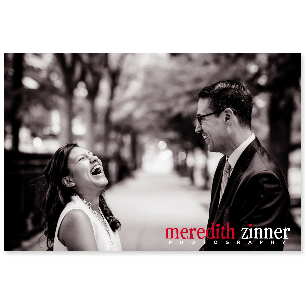 Meredith_Zinner_Photography_StilesCelebration_0243