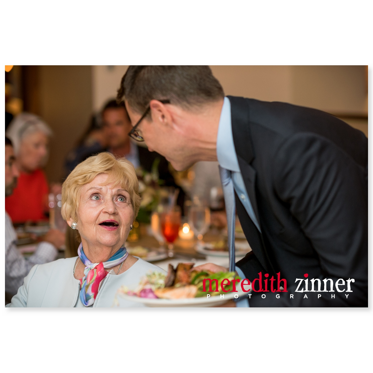 Meredith_Zinner_Photography_StilesCelebration_0260