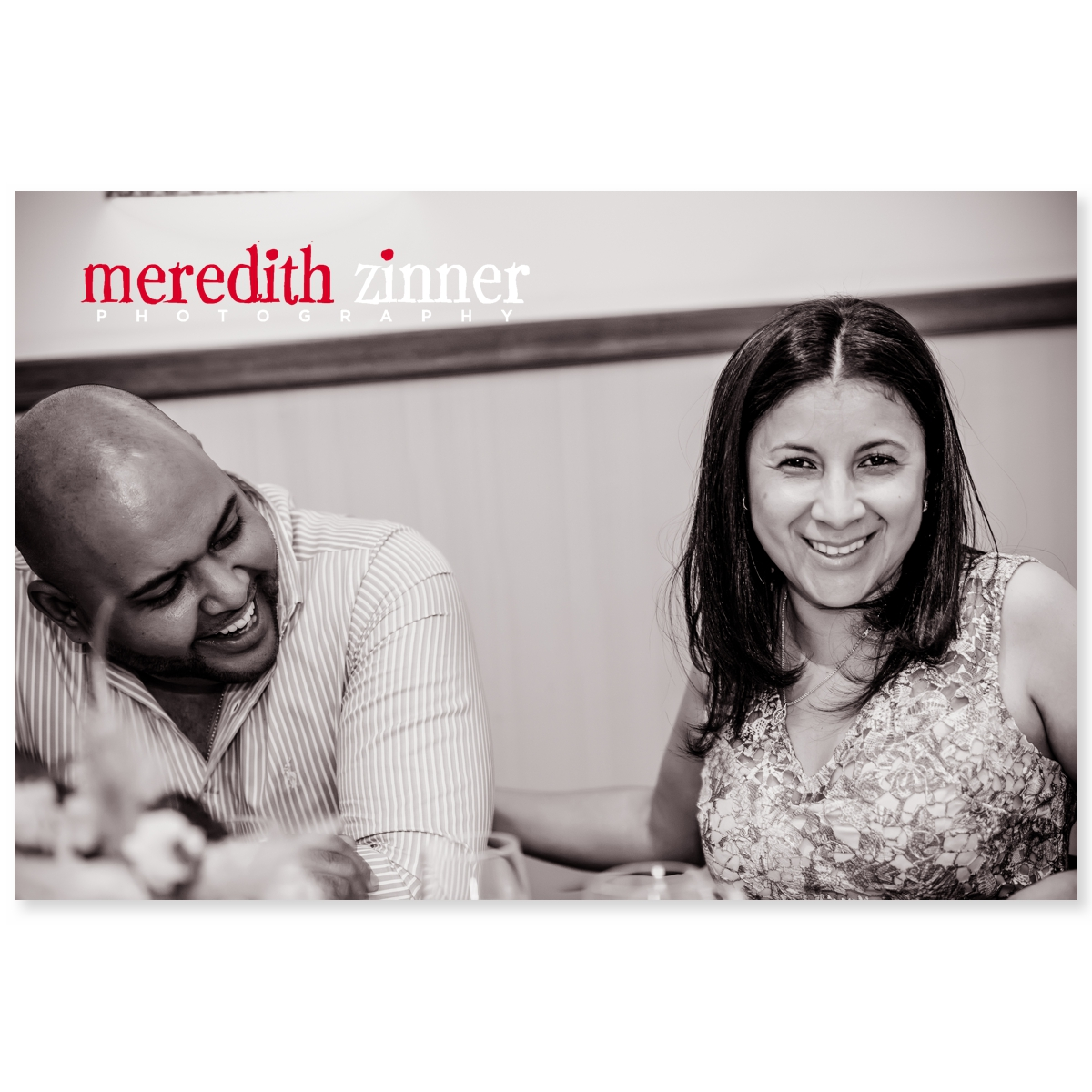 Meredith_Zinner_Photography_StilesCelebration_0267