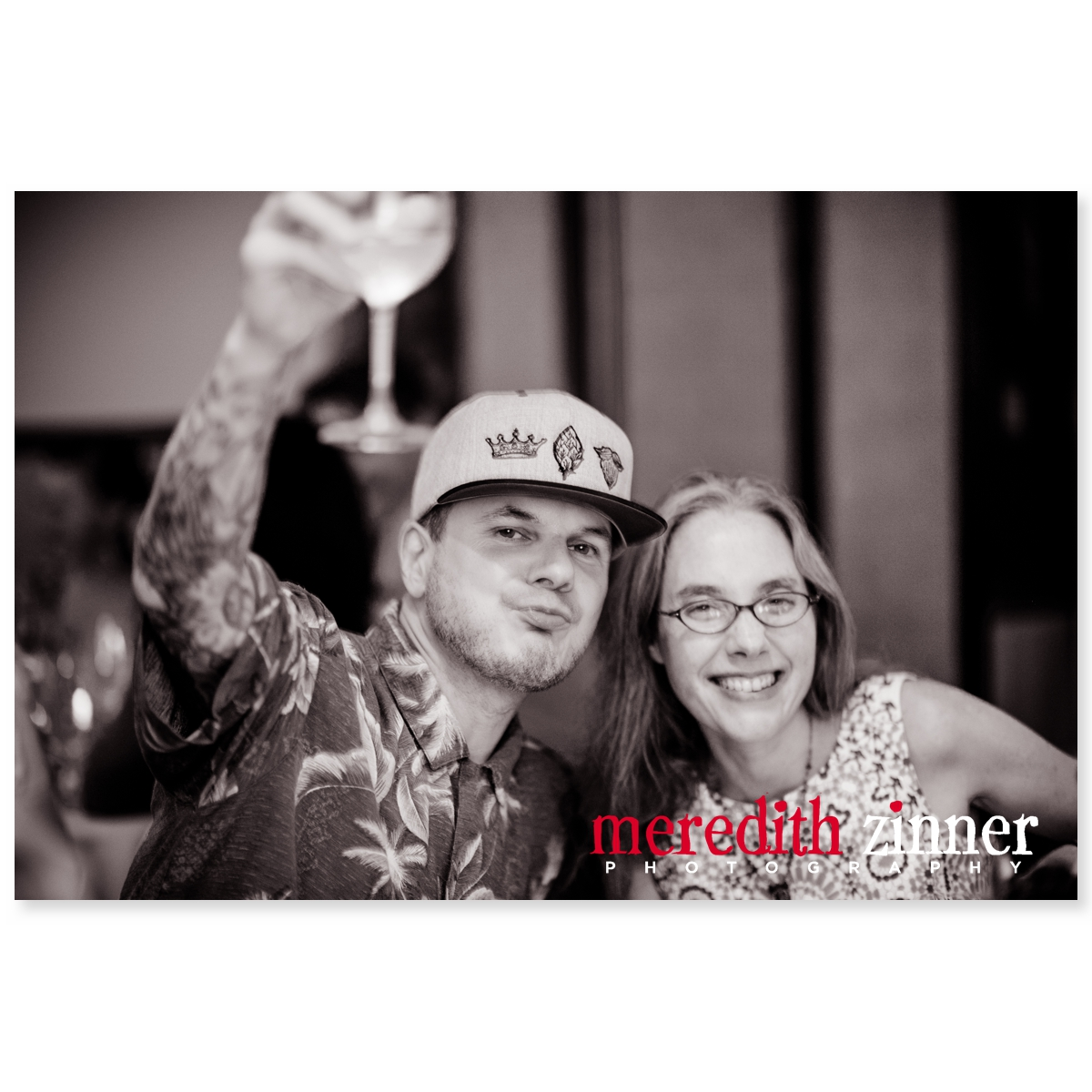Meredith_Zinner_Photography_StilesCelebration_0274
