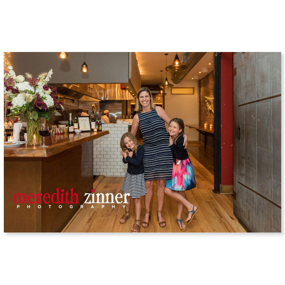 Meredith_Zinner_Photography_StilesCelebration_0276