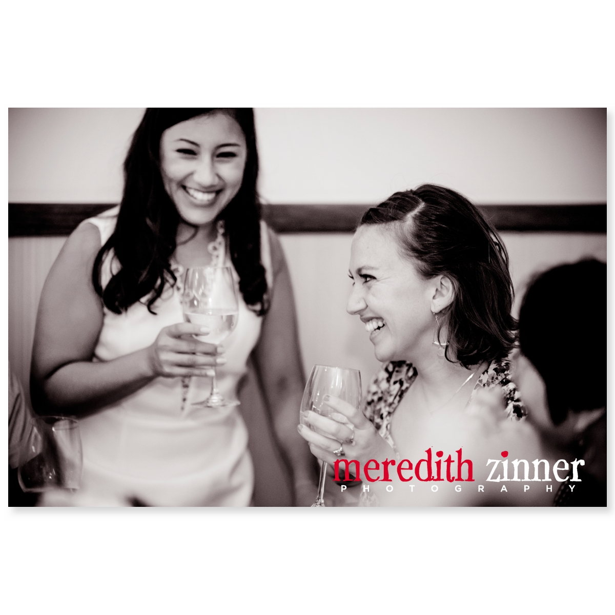 Meredith_Zinner_Photography_StilesCelebration_0278