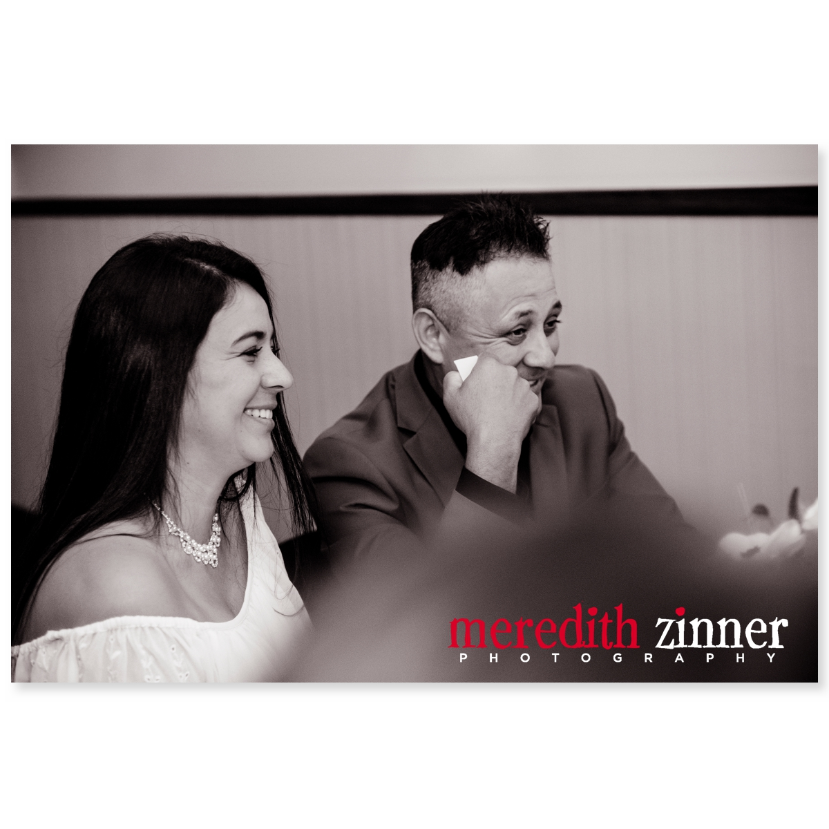 Meredith_Zinner_Photography_StilesCelebration_0283