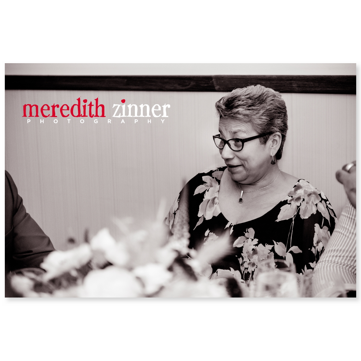 Meredith_Zinner_Photography_StilesCelebration_0284