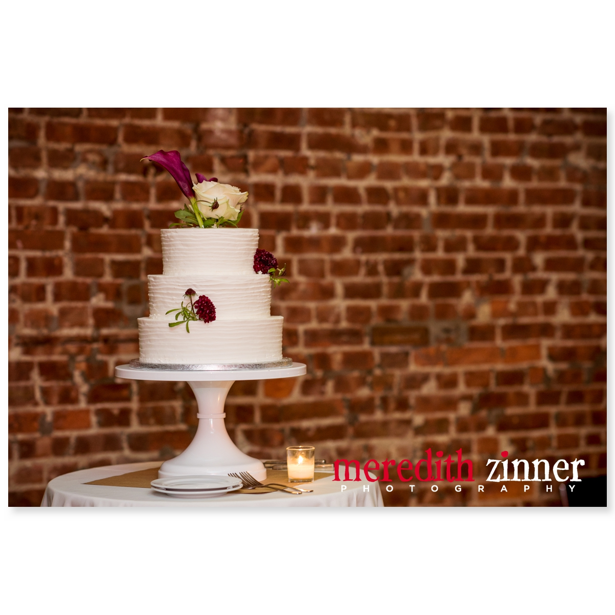 Meredith_Zinner_Photography_StilesCelebration_0286