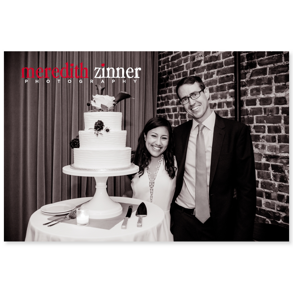 Meredith_Zinner_Photography_StilesCelebration_0291