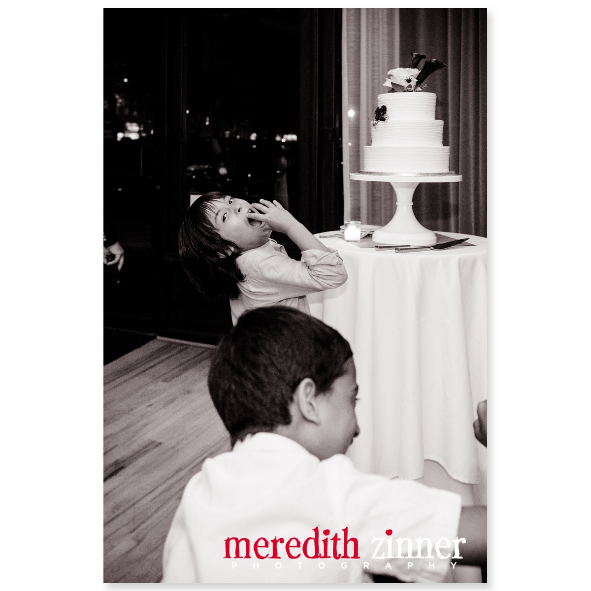 Meredith_Zinner_Photography_StilesCelebration_0294