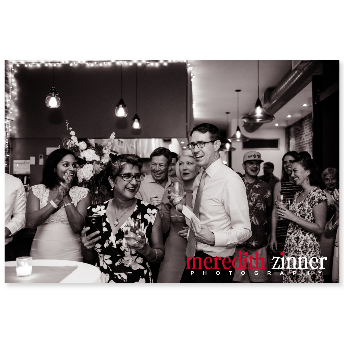 Meredith_Zinner_Photography_StilesCelebration_0298