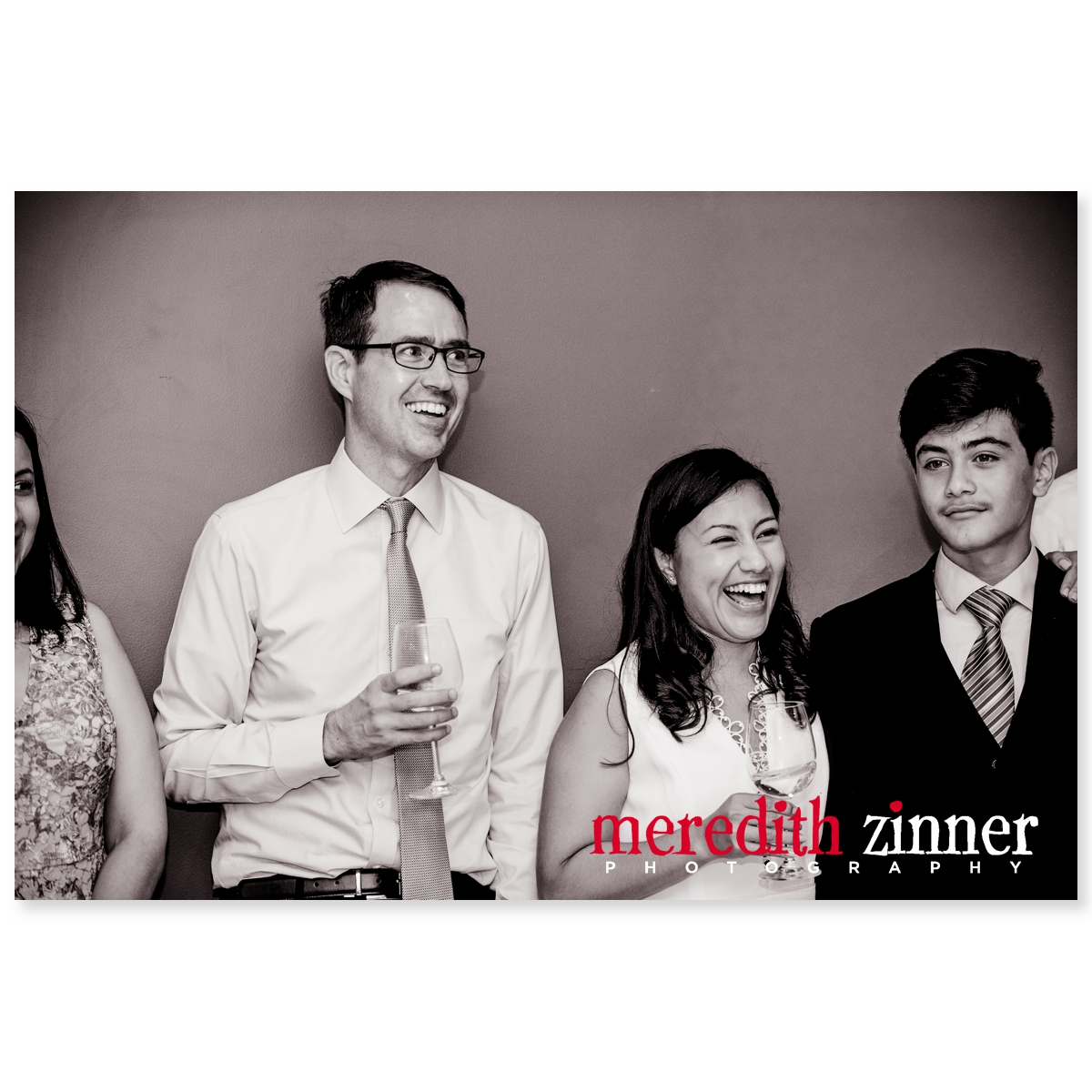 Meredith_Zinner_Photography_StilesCelebration_0300