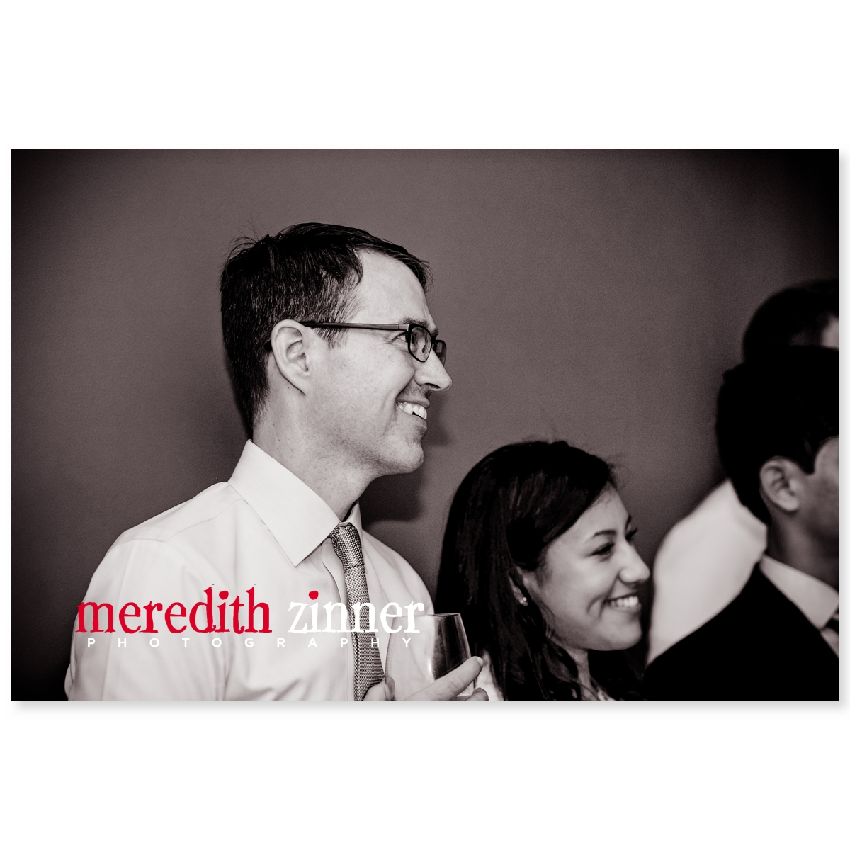 Meredith_Zinner_Photography_StilesCelebration_0301
