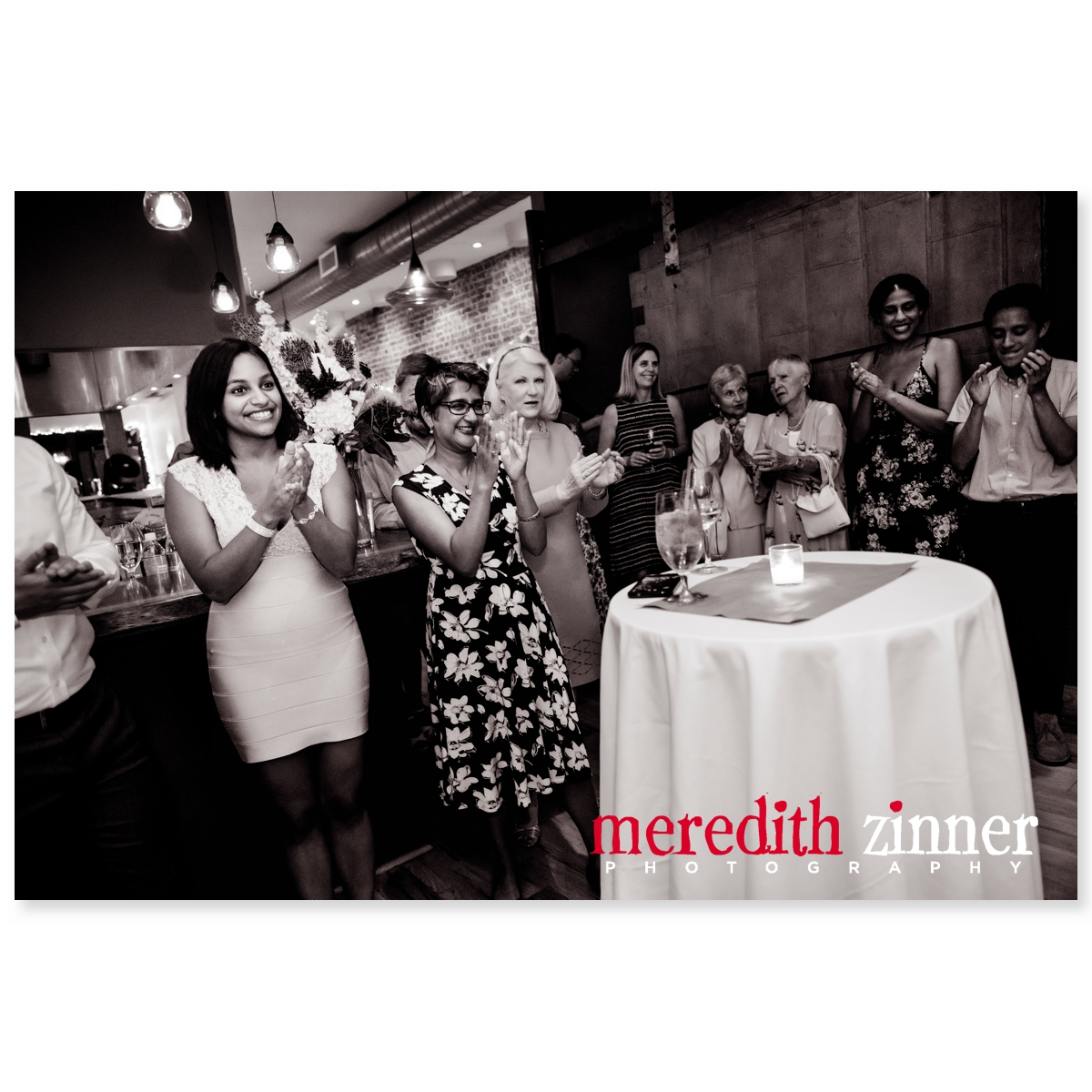 Meredith_Zinner_Photography_StilesCelebration_0306
