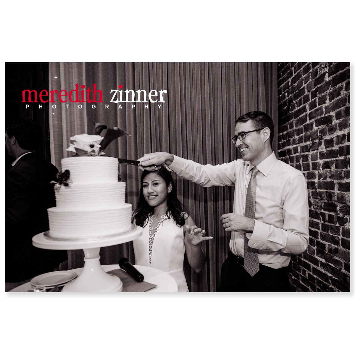 Meredith_Zinner_Photography_StilesCelebration_0309