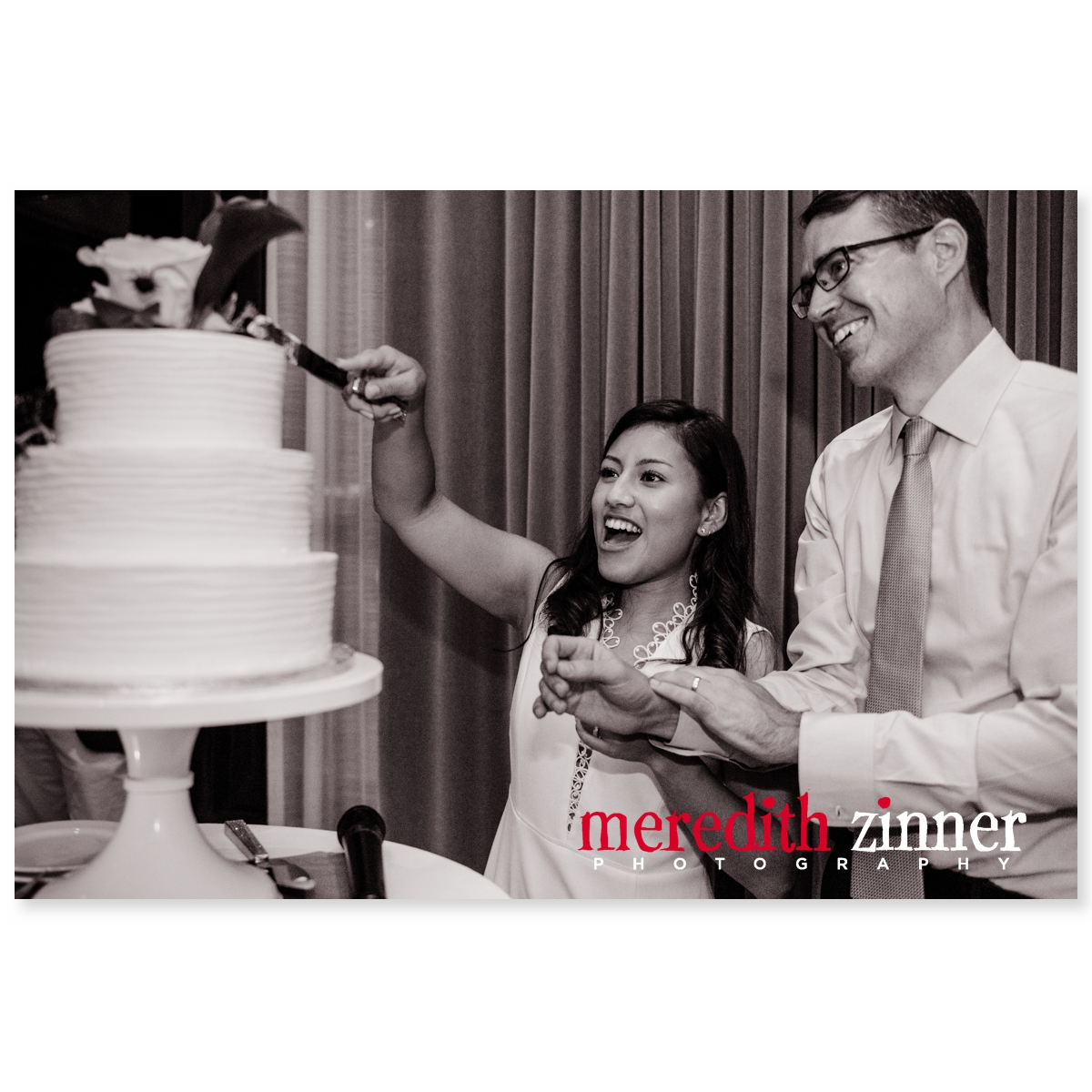 Meredith_Zinner_Photography_StilesCelebration_0311