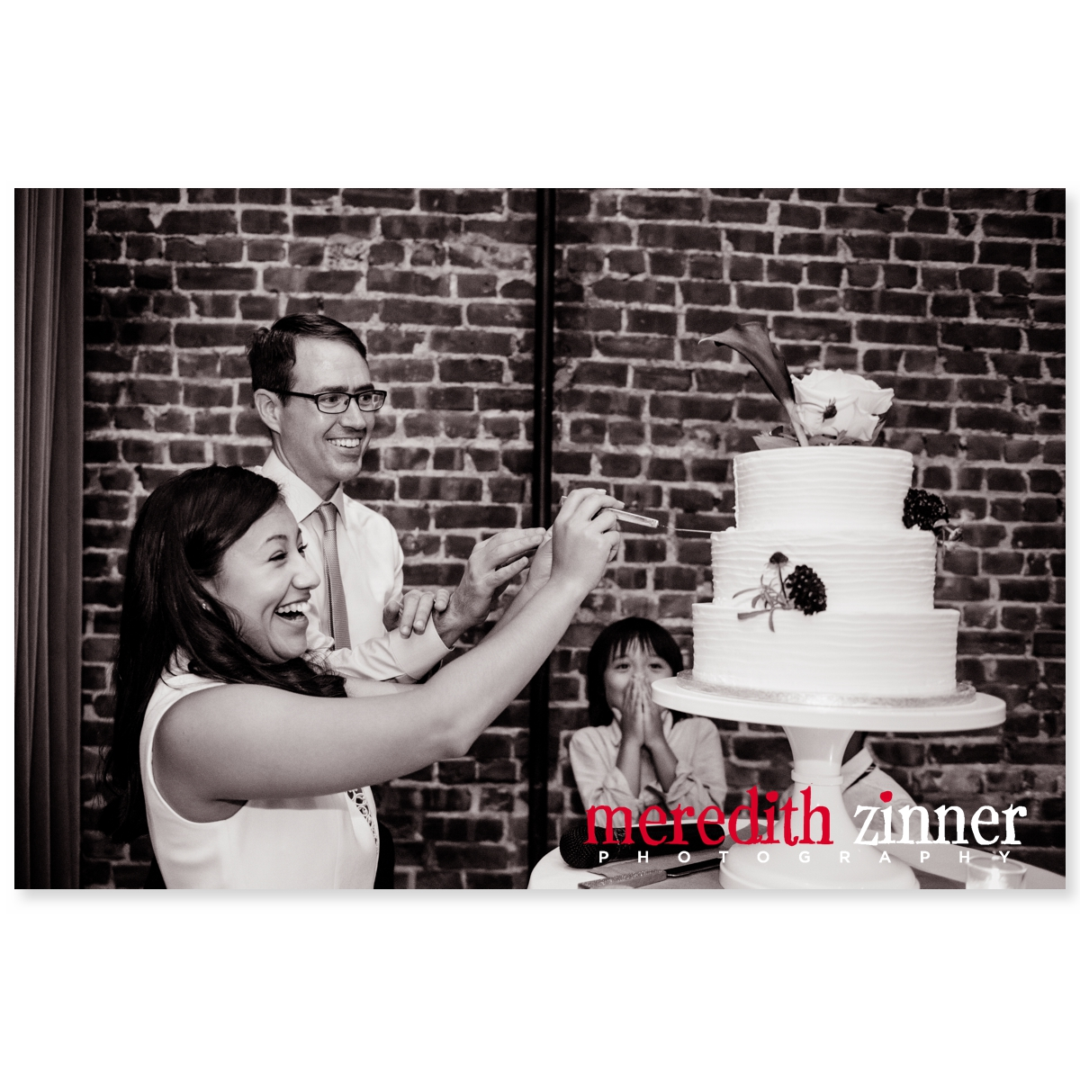 Meredith_Zinner_Photography_StilesCelebration_0312