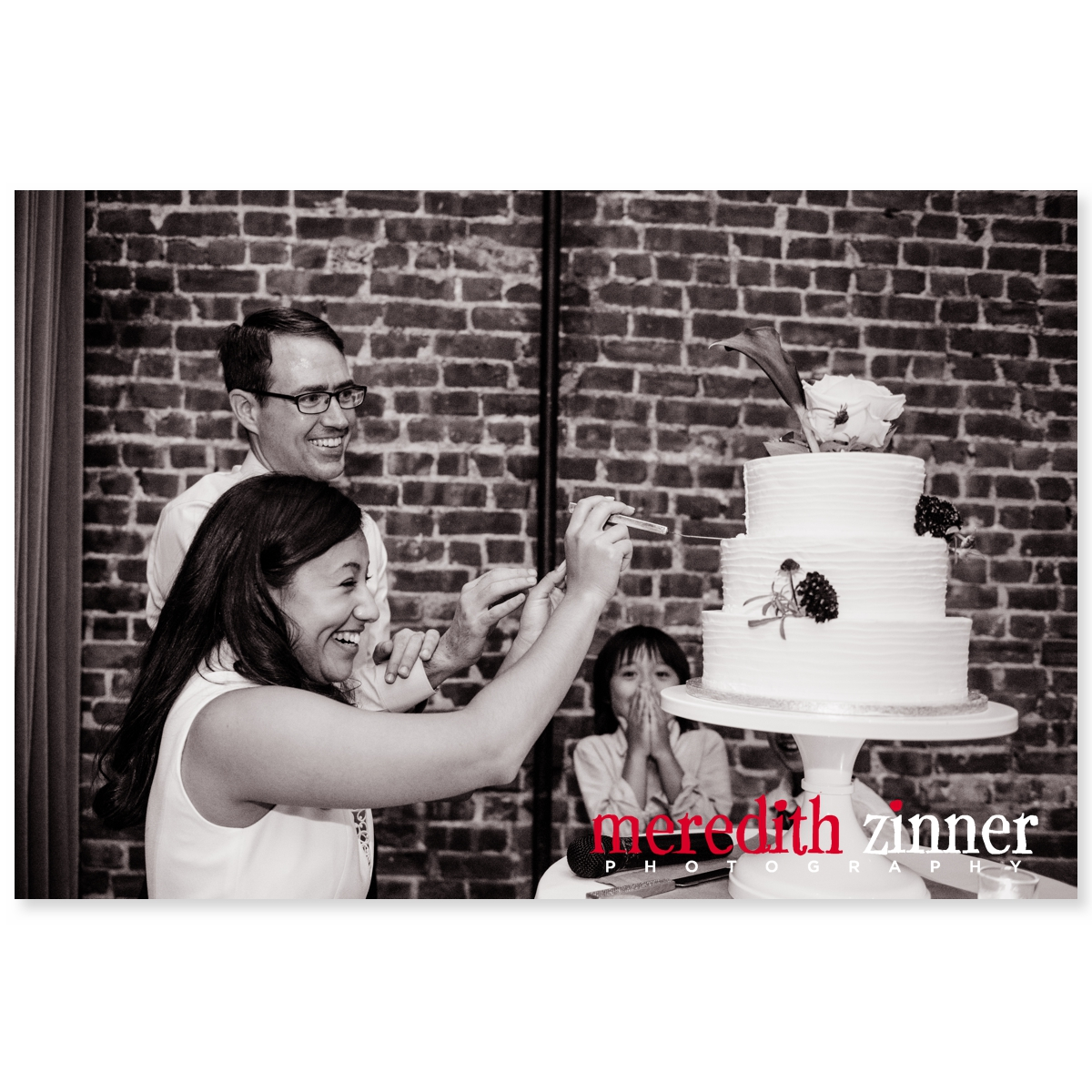 Meredith_Zinner_Photography_StilesCelebration_0313
