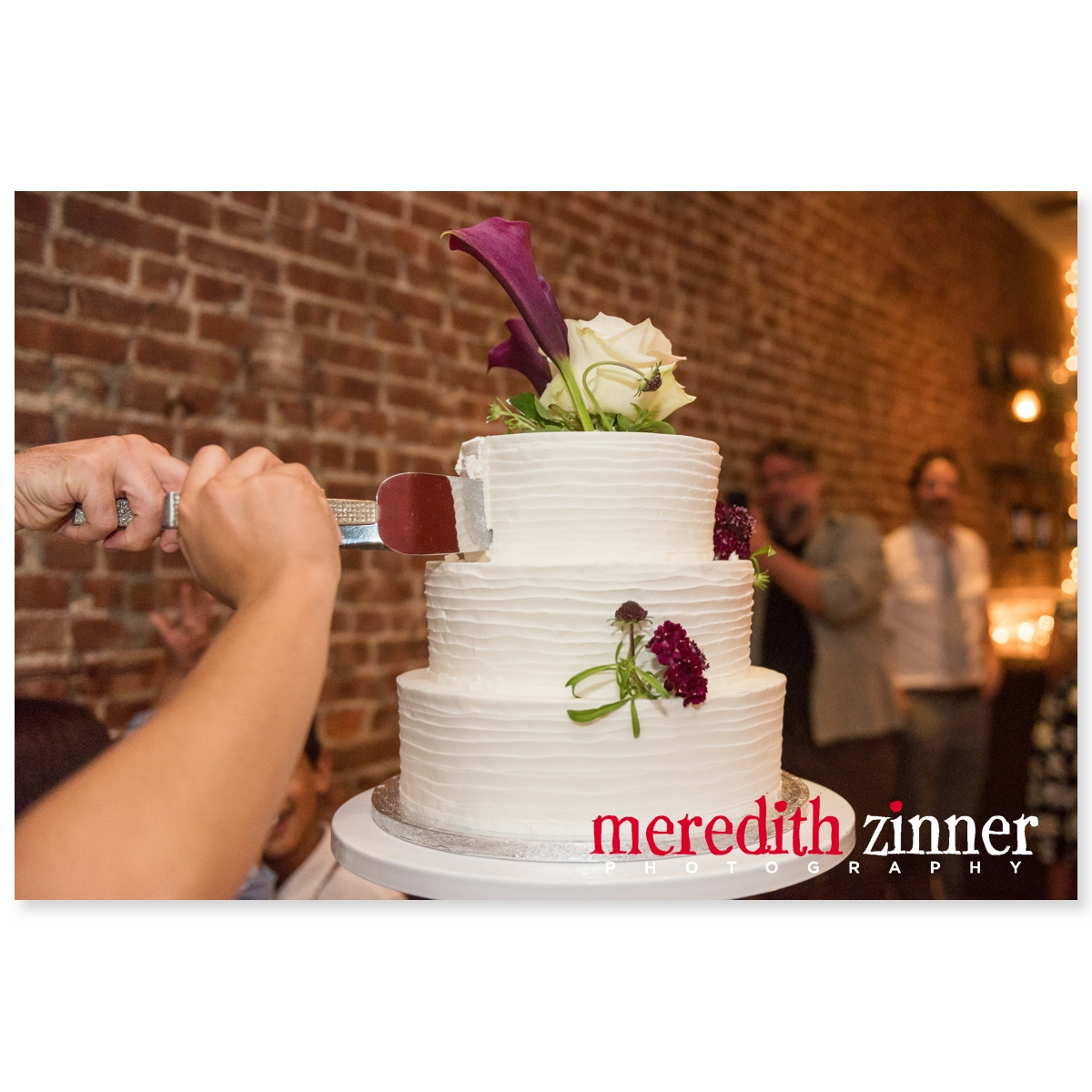 Meredith_Zinner_Photography_StilesCelebration_0314