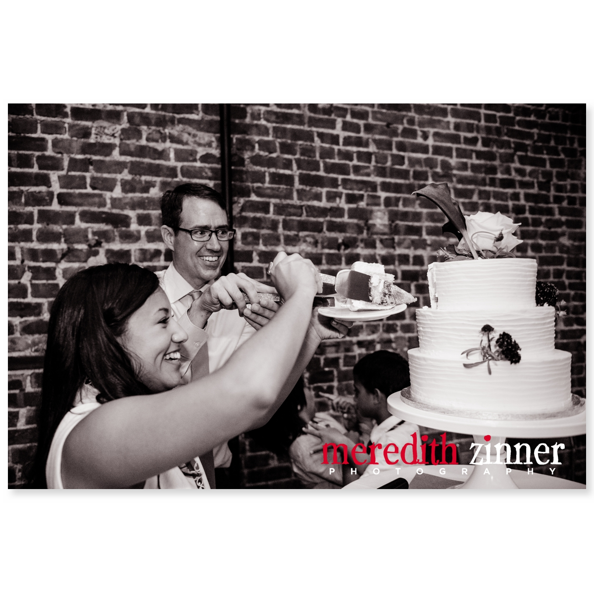 Meredith_Zinner_Photography_StilesCelebration_0315