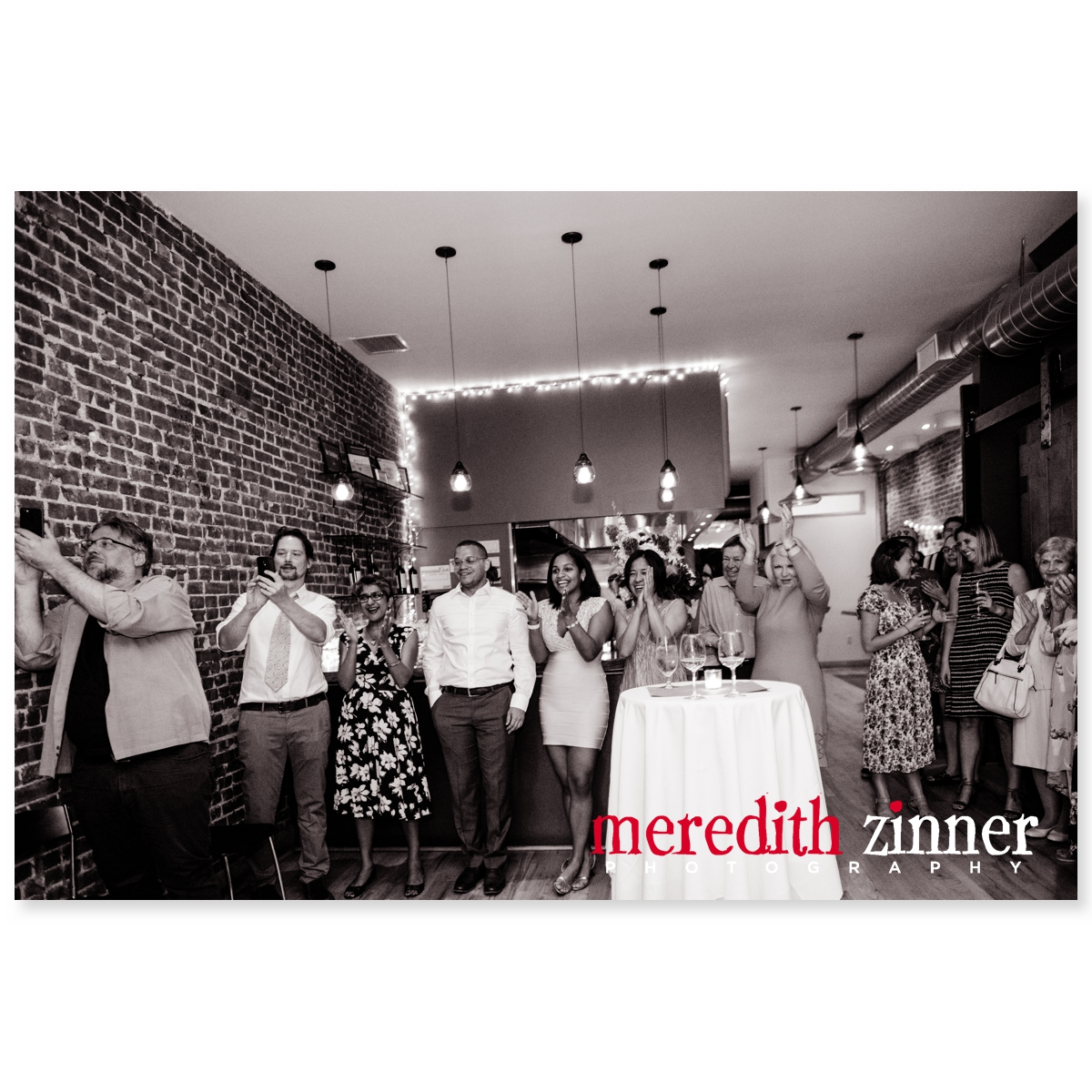 Meredith_Zinner_Photography_StilesCelebration_0316