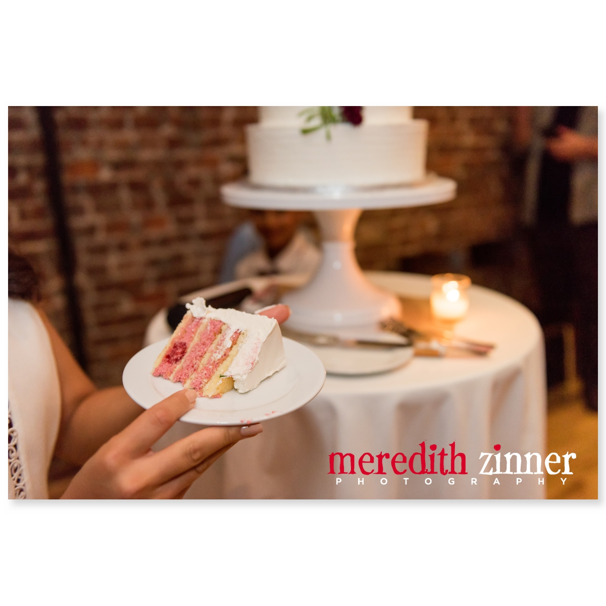 Meredith_Zinner_Photography_StilesCelebration_0318