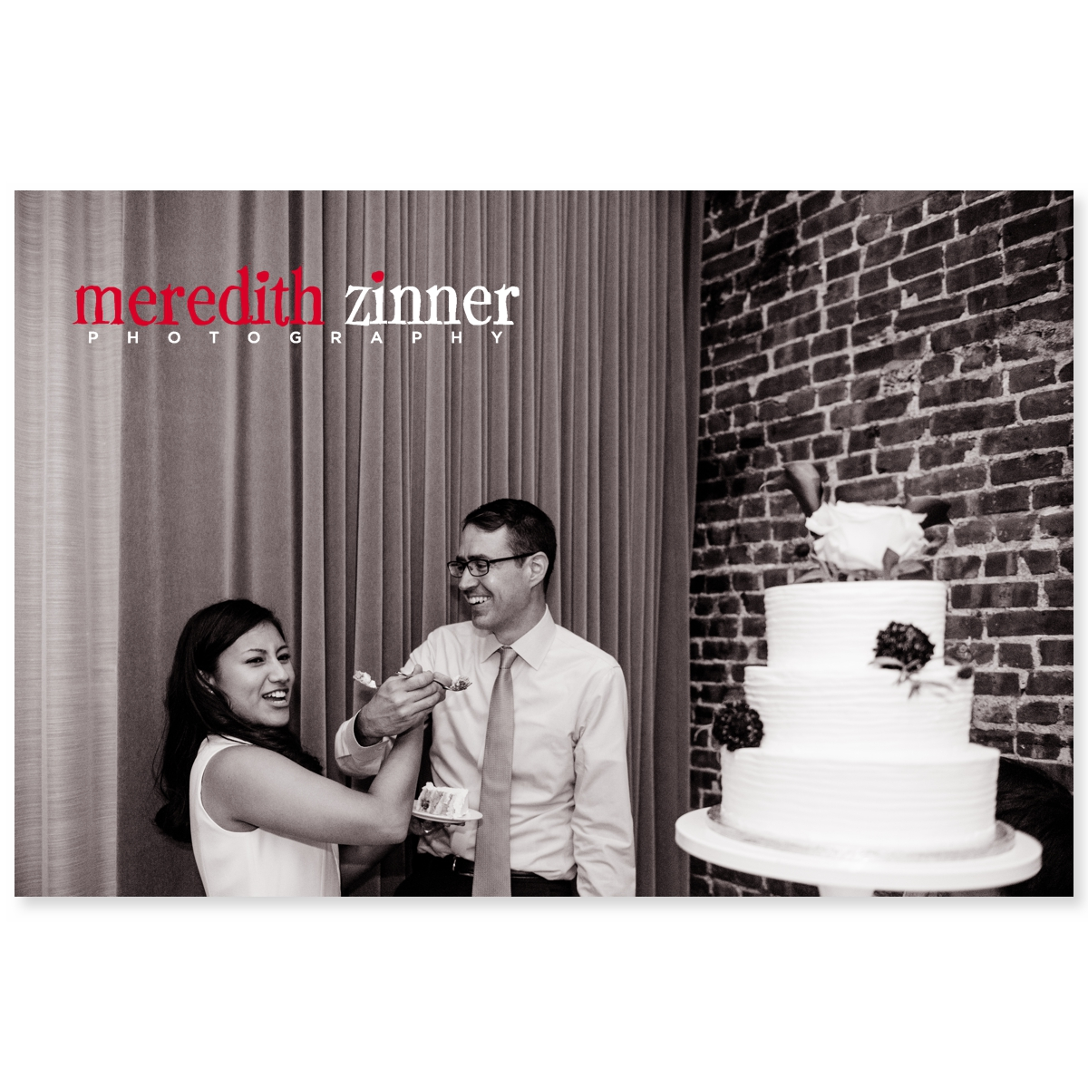 Meredith_Zinner_Photography_StilesCelebration_0319