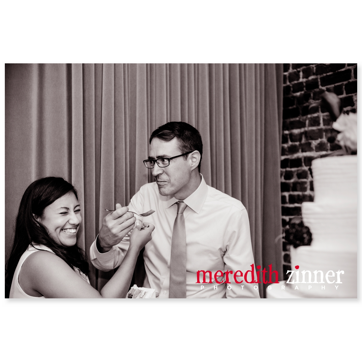 Meredith_Zinner_Photography_StilesCelebration_0320