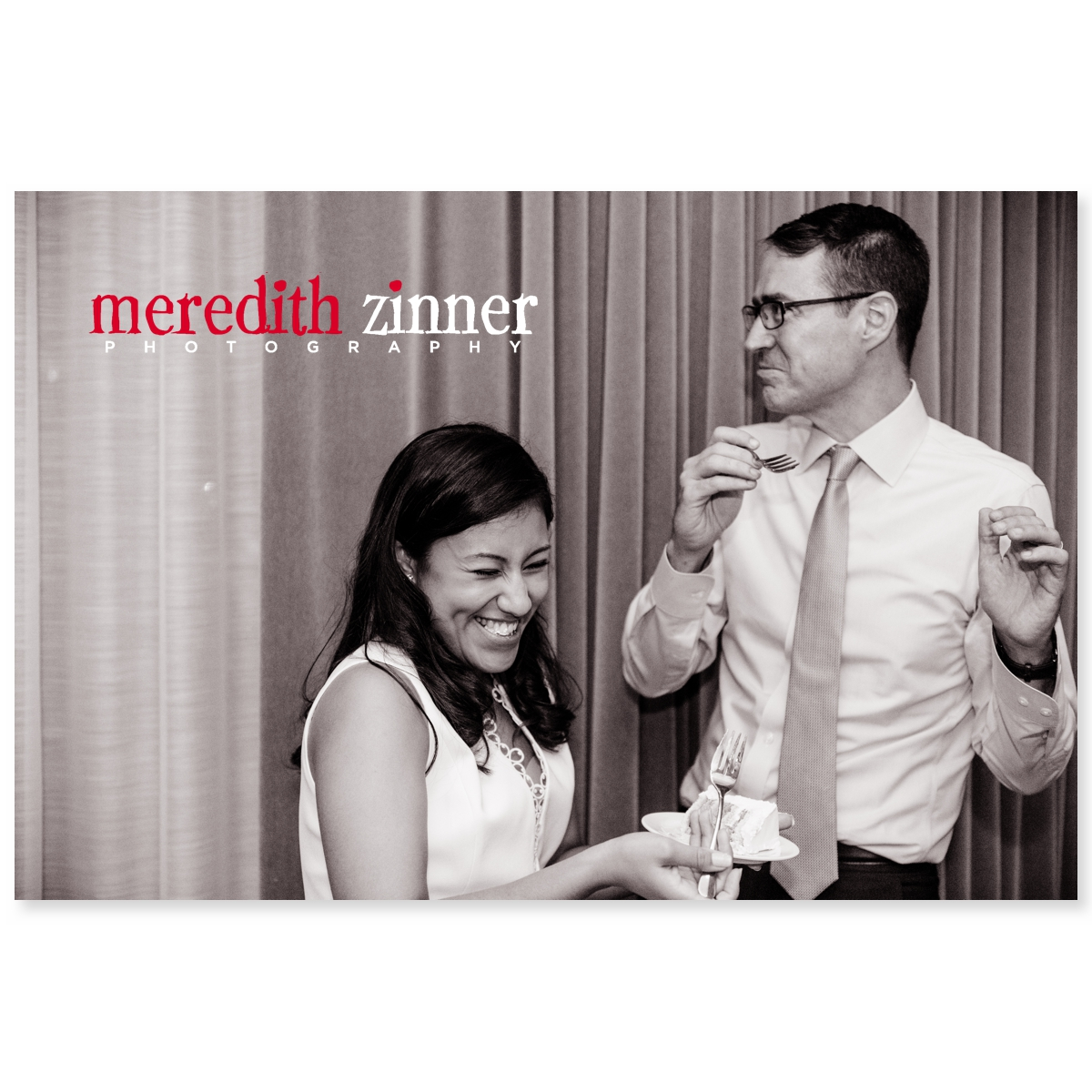 Meredith_Zinner_Photography_StilesCelebration_0321