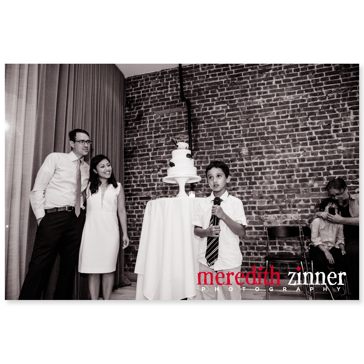 Meredith_Zinner_Photography_StilesCelebration_0324