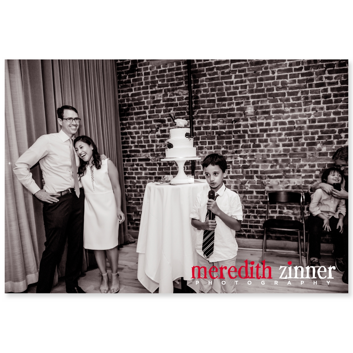 Meredith_Zinner_Photography_StilesCelebration_0325