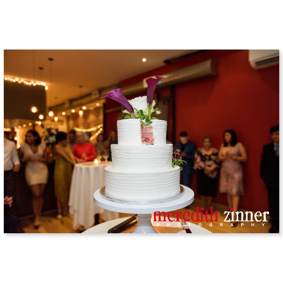 Meredith_Zinner_Photography_StilesCelebration_0329