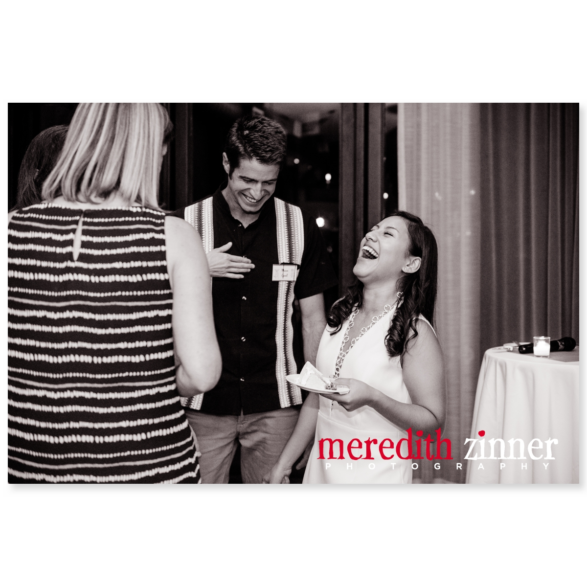 Meredith_Zinner_Photography_StilesCelebration_0334