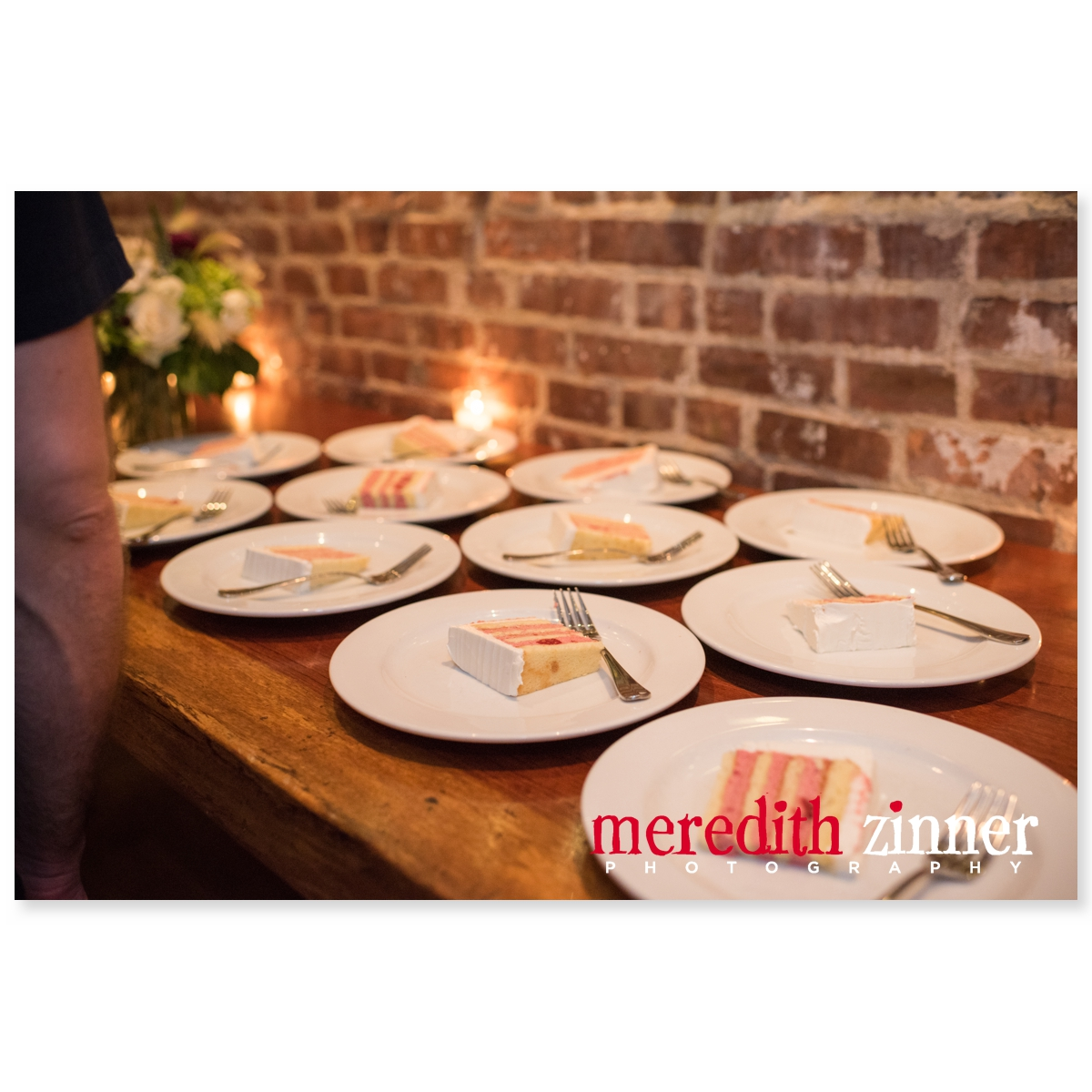 Meredith_Zinner_Photography_StilesCelebration_0341