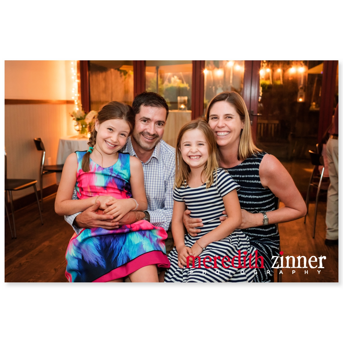 Meredith_Zinner_Photography_StilesCelebration_0344