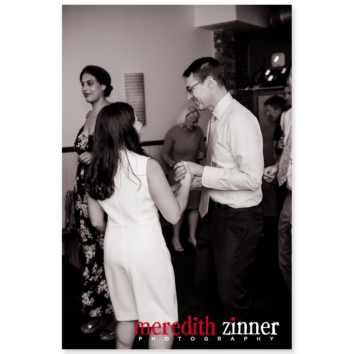 Meredith_Zinner_Photography_StilesCelebration_0349