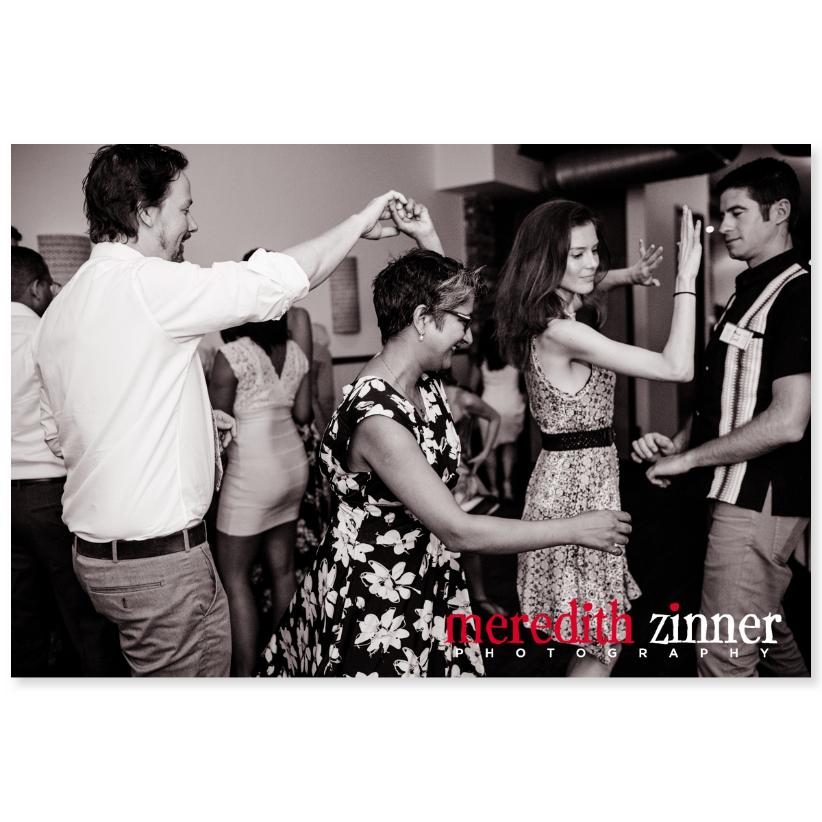 Meredith_Zinner_Photography_StilesCelebration_0350