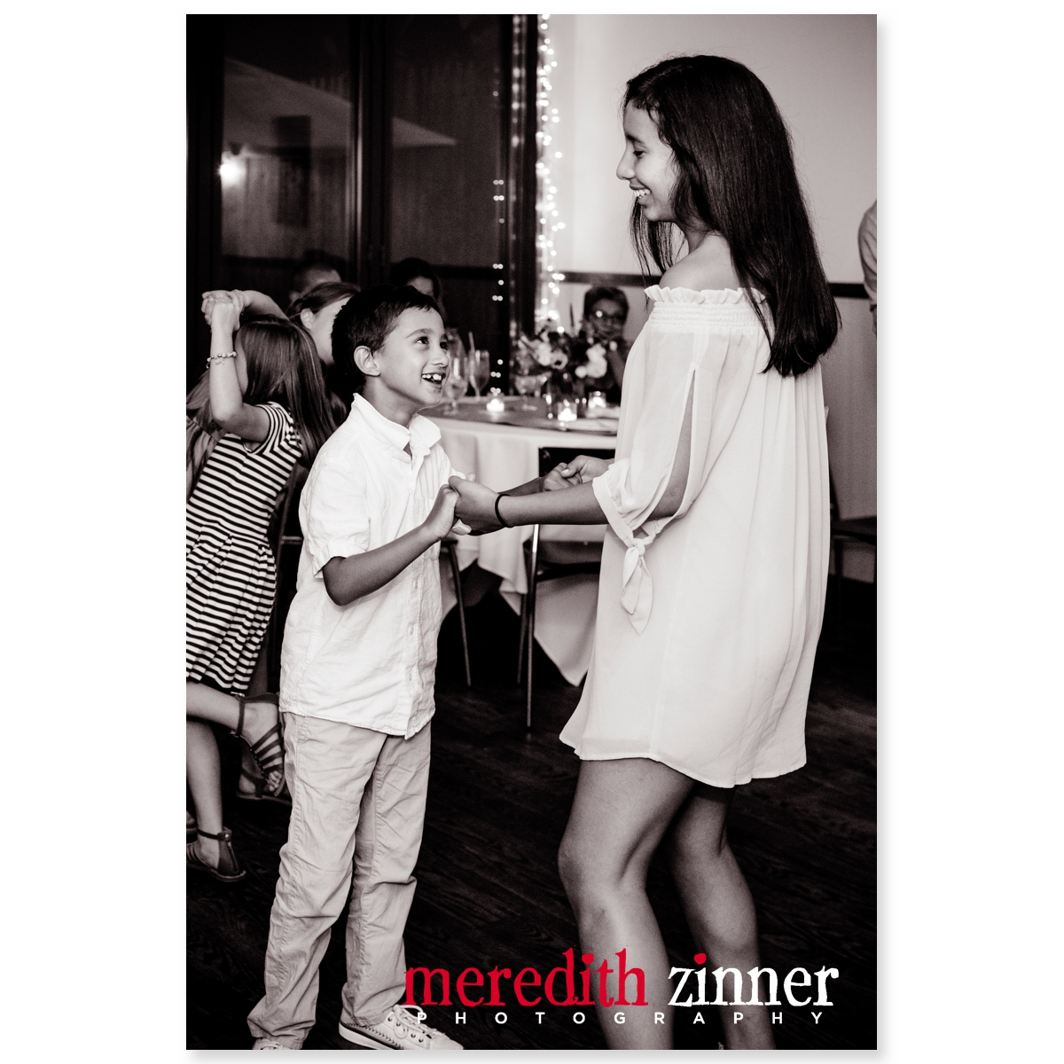 Meredith_Zinner_Photography_StilesCelebration_0355