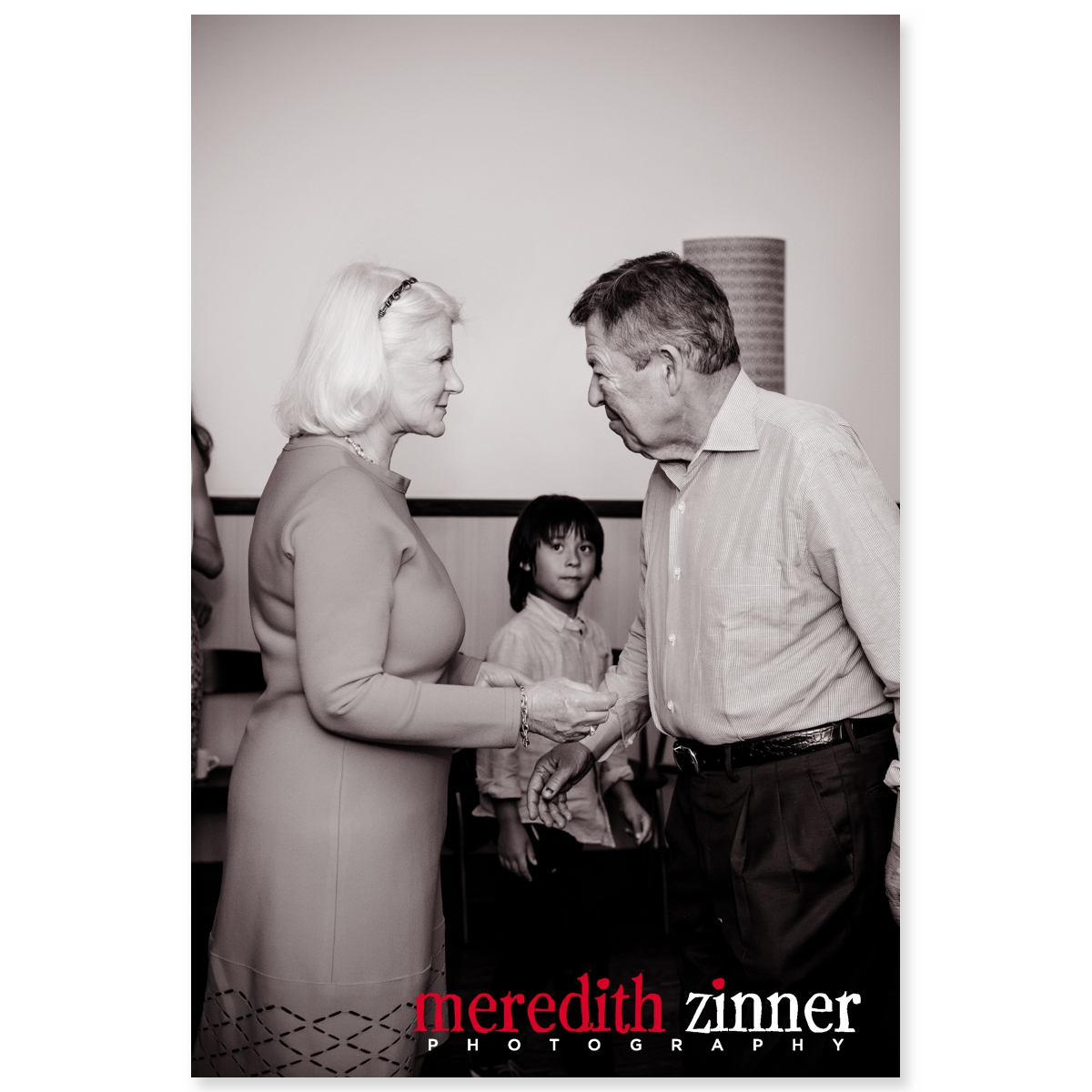 Meredith_Zinner_Photography_StilesCelebration_0356