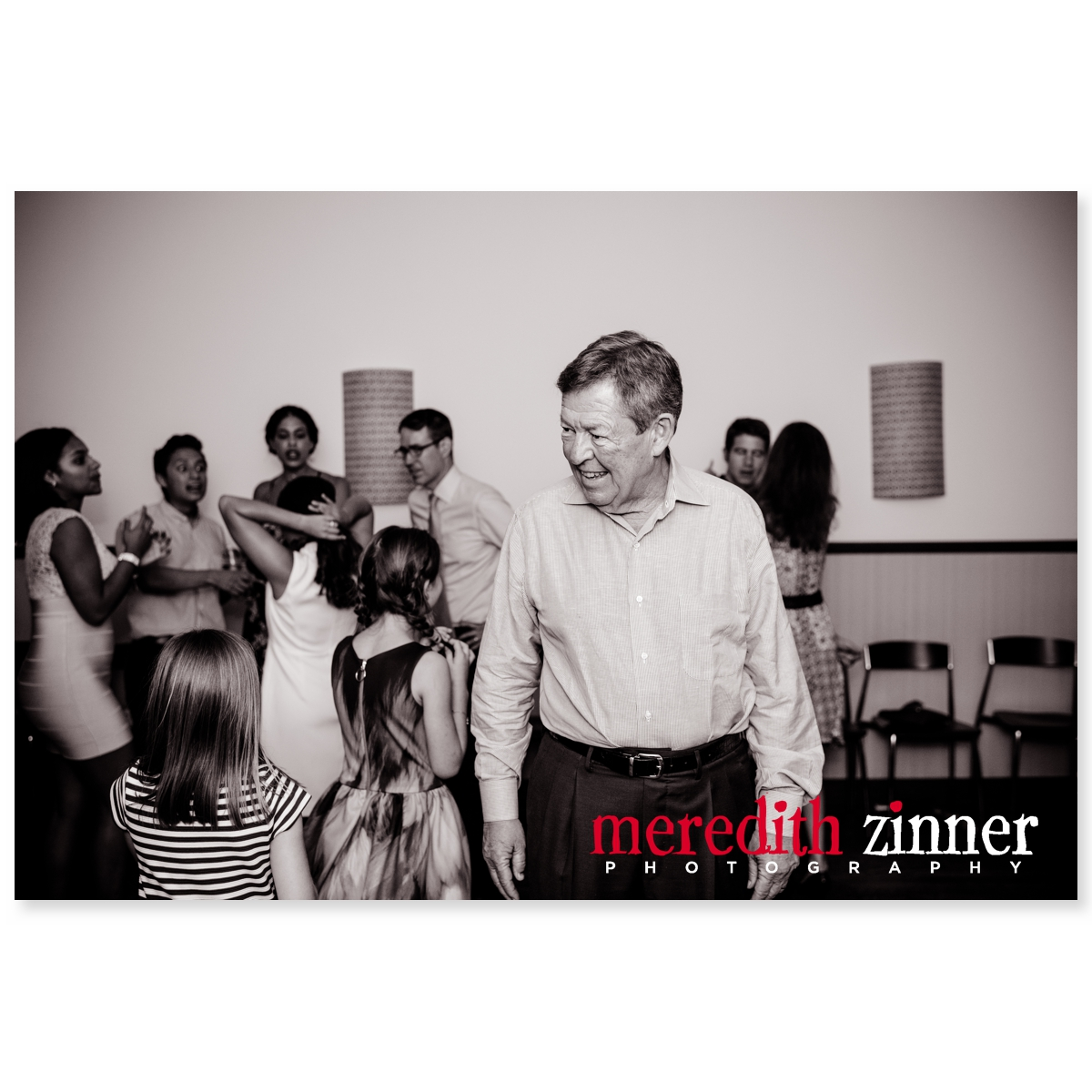Meredith_Zinner_Photography_StilesCelebration_0357