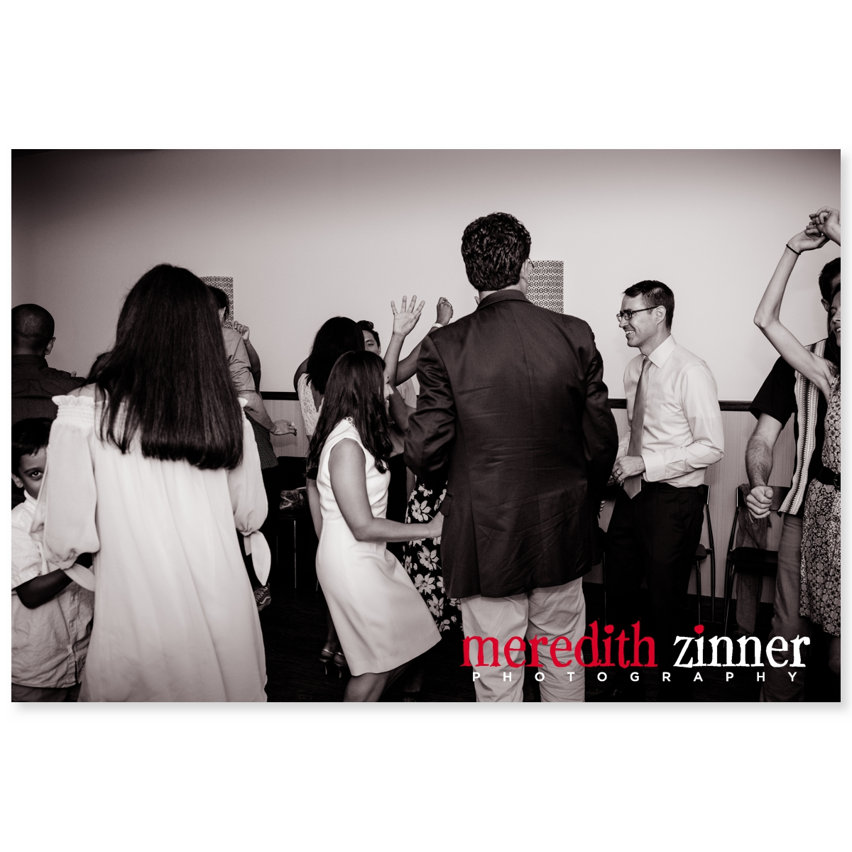 Meredith_Zinner_Photography_StilesCelebration_0361