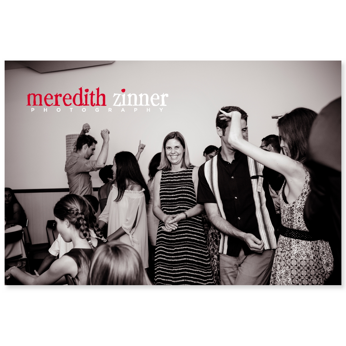 Meredith_Zinner_Photography_StilesCelebration_0367