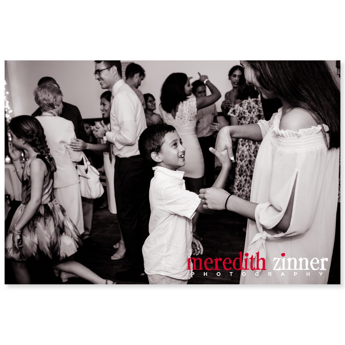 Meredith_Zinner_Photography_StilesCelebration_0370