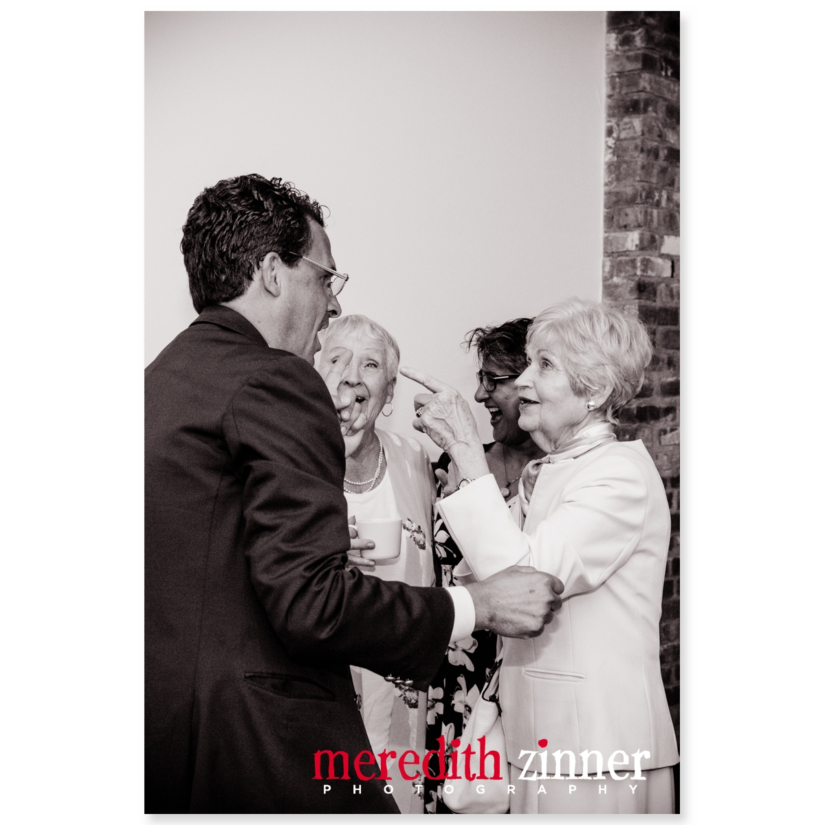 Meredith_Zinner_Photography_StilesCelebration_0375