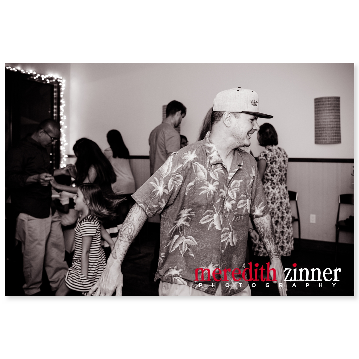 Meredith_Zinner_Photography_StilesCelebration_0376