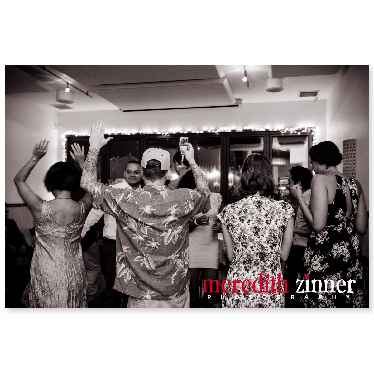 Meredith_Zinner_Photography_StilesCelebration_0380